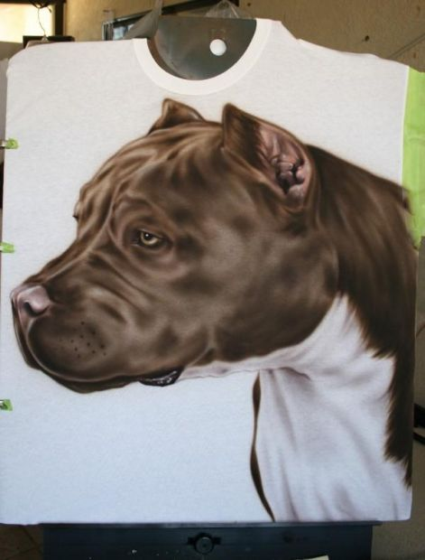 airbrushed_pit_bull.jpg